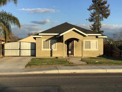 414 S VALENCIA BLVD, Woodlake, CA 93286 - Photo 1