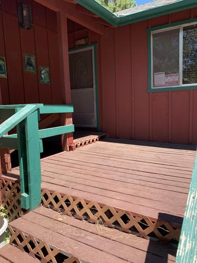 1240 HIGHWAY 190, Springville, CA 93265 - Photo 2
