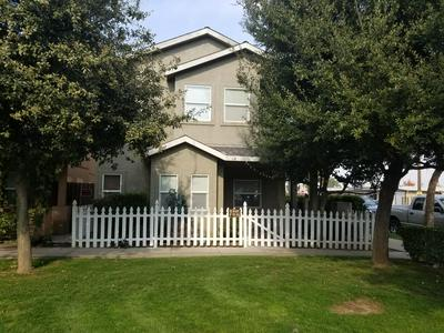 118 S FILBERT RD, Exeter, CA 93221 - Photo 2