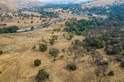 00 SIERRA DRIVE, Three Rivers, CA 93271 - Photo 2
