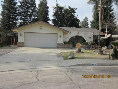 1182 BEECHWOOD CIR, Reedley, CA 93654 - Photo 1