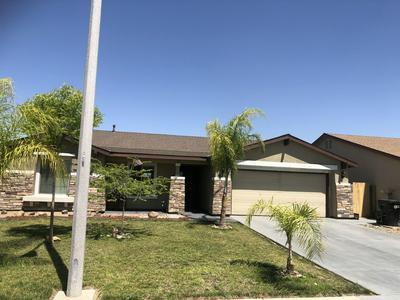 430 S CLOVERLEAF ST, Porterville, CA 93257 - Photo 1