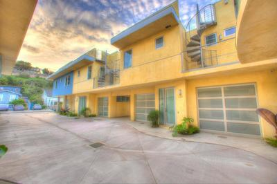 237 SAN MIGUEL ST, Avila Beach, CA 93424 - Photo 1