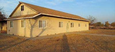 12200 AVENUE 116, Pixley, CA 93256 - Photo 1