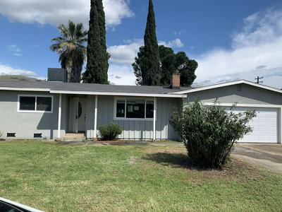 680 N PALM ST, Woodlake, CA 93286 - Photo 1