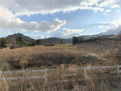 32301 PLEASANT OAK DR, Springville, CA 93265 - Photo 2