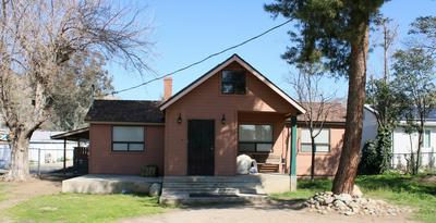 35240 MALCOLM DR, Springville, CA 93265 - Photo 1