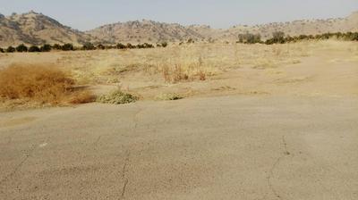 19968 LONE OAK CT, Woodlake, CA 93286 - Photo 1