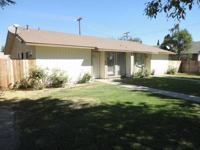 790 MARIPOSA AVE, Tulare, CA 93274 - Photo 1