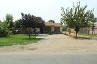 371 E KLINDERA AVE, Tipton, CA 93272 - Photo 2
