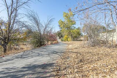 33584 GLOBE DR, Springville, CA 93265 - Photo 1
