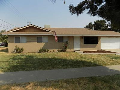 400 S BECKY ST, Tulare, CA 93274 - Photo 1