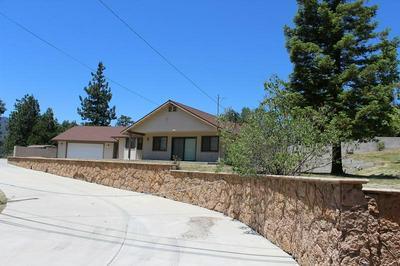 265 PIERPOINT DR, Pierpoint Springs, CA 93265 - Photo 1
