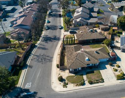 2656 ASPEN ST, Hanford, CA 93230 - Photo 2