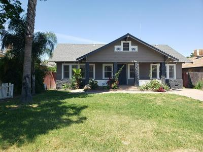 225 S CALIFORNIA ST, Tulare, CA 93274 - Photo 1