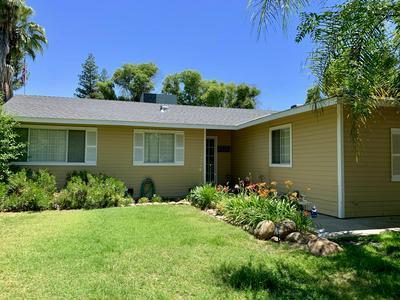 32243 FAIRWAY DR, Springville, CA 93265 - Photo 1