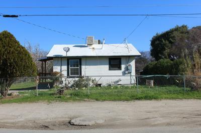 35360 PINE DR, Springville, CA 93265 - Photo 1