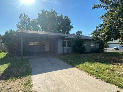 799 N PINE ST, Woodlake, CA 93286 - Photo 1