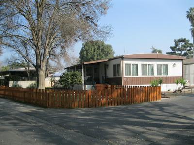 2400 W MIDVALLEY AVE SPC O10, Visalia, CA 93277 - Photo 2