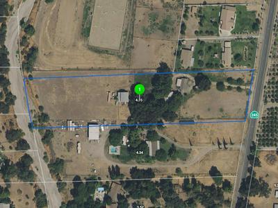 37917 MILLWOOD DR, Woodlake, CA 93286 - Photo 1
