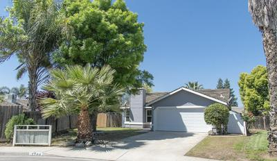 1205 N JUNE CT, Farmersville, CA 93223 - Photo 2