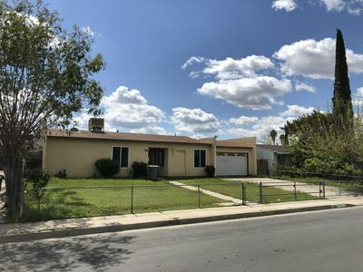 114 W 13TH AVE, Delano, CA 93215 - Photo 1