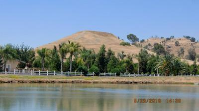 0 CROWS NEST, Springville, CA 93265 - Photo 2