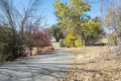 33584 GLOBE DR, Springville, CA 93265 - Photo 2