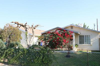 272 S A ST, Porterville, CA 93257 - Photo 2