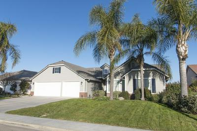 2142 S CRENSHAW CT, VISALIA, CA 93277 - Photo 2