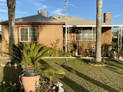 370 N BERRY RD, TIPTON, CA 93272 - Photo 1