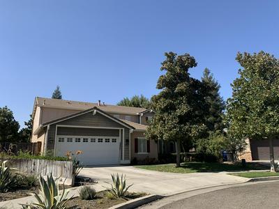 1497 CORTESE ST, Tulare, CA 93274 - Photo 1