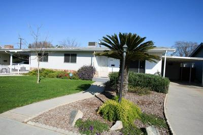 1244 S ENNS AVE, Reedley, CA 93654 - Photo 2