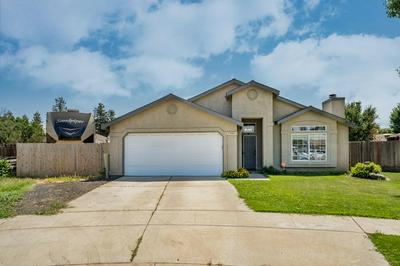 1900 BERING CT, Tulare, CA 93274 - Photo 1