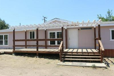 28818 HIGHWAY 190, Porterville, CA 93257 - Photo 1