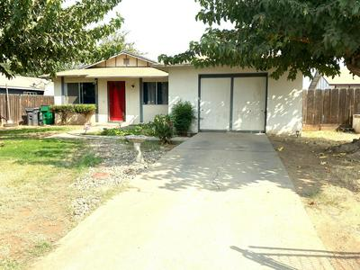 19492 RICHARDSON RD, Strathmore, CA 93267 - Photo 2