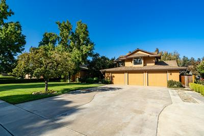 1827 S TEDDY ST, Visalia, CA 93277 - Photo 1