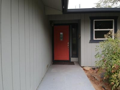 34515 HIGHWAY 190, Springville, CA 93265 - Photo 2