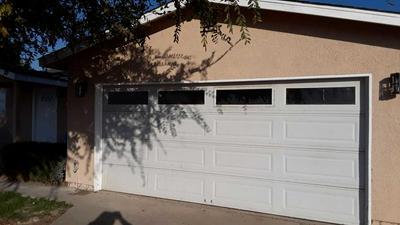 392 S VENTURA AVE, Farmersville, CA 93223 - Photo 1