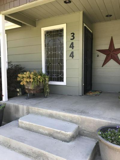 344 N LINWOOD ST, Visalia, CA 93291 - Photo 2
