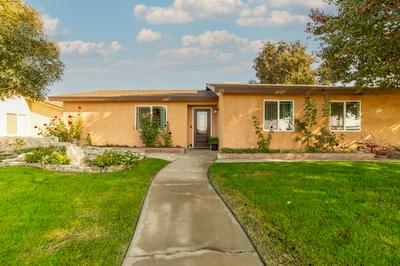 874 N WEST ST, Tulare, CA 93274 - Photo 2