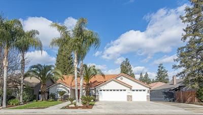 4600 W GROVE AVE, Visalia, CA 93291 - Photo 1