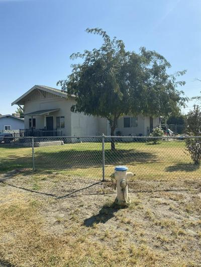 2335 BELL AVE, Corcoran, CA 93212 - Photo 2