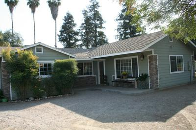 19192 ROAD 236, Strathmore, CA 93267 - Photo 1