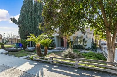 228 N A ST, Exeter, CA 93221 - Photo 2