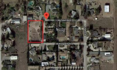 W TOLLLIN ROAD, Tulare, CA 93274 - Photo 2