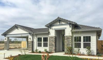 368 BALMORAL DR, Porterville, CA 93257 - Photo 1