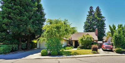 4341 W HEMLOCK CT, Visalia, CA 93277 - Photo 1