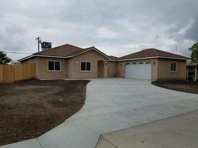 329 N HARVARD AVE, Lindsay, CA 93247 - Photo 2