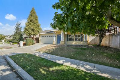 503 GLENN VIEW DR, Exeter, CA 93221 - Photo 2